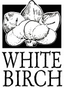 White Birch Juice Co.