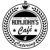 Ron John's Cafe