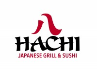 Hachi Japanese Grill and Sushi