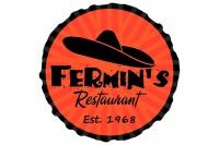 FERMIN'S RESTAURANT