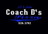 Coach B's
