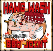 Hawg Wash BBQ Joint
