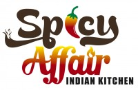 Spicy Affair - Indian Kitchen