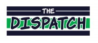 The Dispatch Humarock