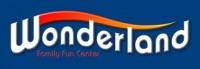 WONDERLAND FAMILY FUN CENTER