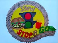 Stevi Stop & Go