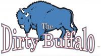 Dirty Buffalo - Little Creek