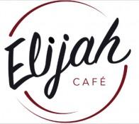Elijah Cafe