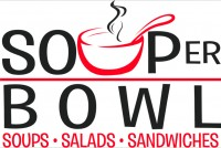 Souper Bowl Restaurant
