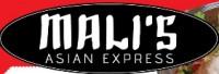 Mali's Asian Express
