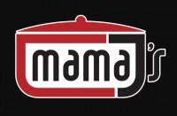 Mama J's Restaurant