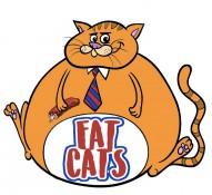 Fatcats BBQ