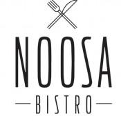 NOOSA BISTRO