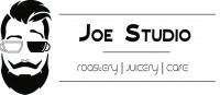 Joe Studio