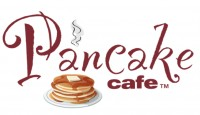 Pancake Cafe -- Stoughton