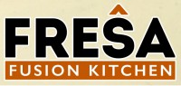 Fresa Fusion Kitchen