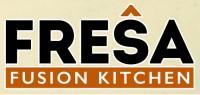Fresa Fusion Kitchen