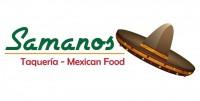Samano's Mexican Food - ...