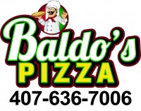 Baldo's Pizza