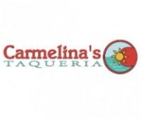 Carmelina's Cafe