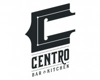 Centro Kitchen and Bar