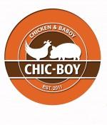 Chic-Boy BBQ