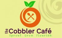 The Cobbler Cafe