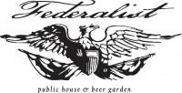 Federalist Public House