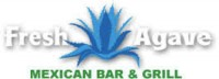 Fresh Agave Mexican Bar and Grill