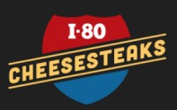 I-80 Cheesesteaks