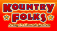 Kountry Folks Rest R1