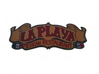 La Playa Mexican Restaurant