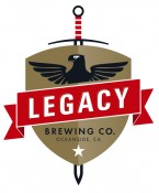 Legacy Tap Room