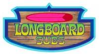 Longboard Subs