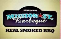 Mission Street BBQ