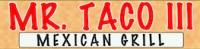 M Tacos