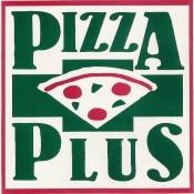 Murphys Pizza Plus