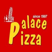 Palace Pizza Bartow
