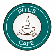 Phil's Cafe