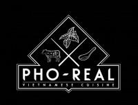 Pho-Real