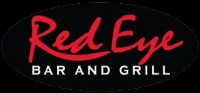 Red Eye Bar and Grill