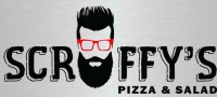 Scruffy's Pizza