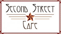 Second Street Cafe