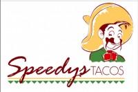 Speedy's Tacos