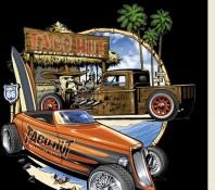 Taco Hut R1