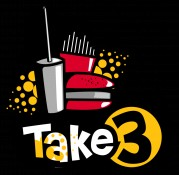 Take 3 Burgers