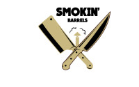 Smokin Barrels Burgers and BBQ