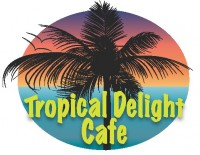 Tropical Delight Cafe