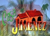 Casa Jimenez Perris