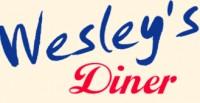 Wesley's Diner